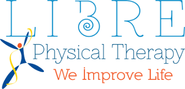 Libre Physical Therapy