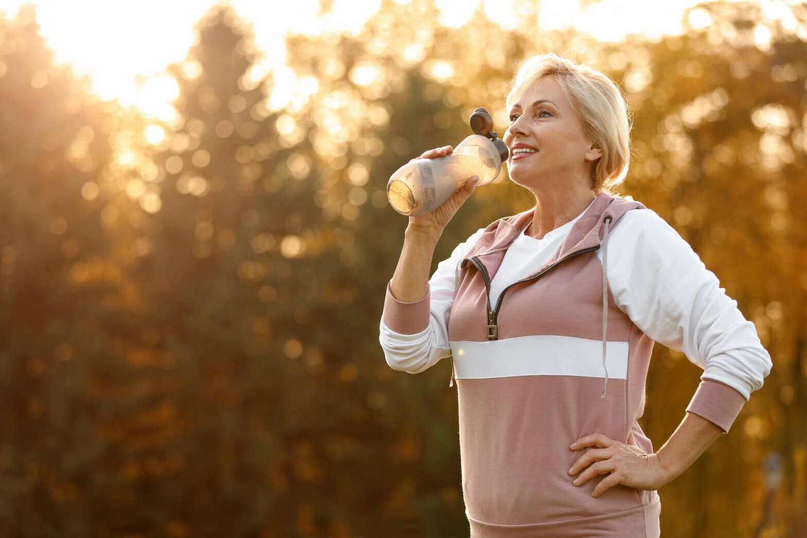 incontinence help with physical therapy